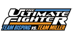 Official Statement on the Future of TUF