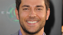 Zachary Levi Plugs In As Host of the 2011 Video Game Awards