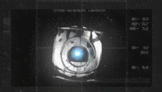 Wheatley of Portal 2's Character of the Year Acceptance