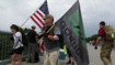 mgid:file:gsp:spike-assets:/images/vow_goruck-1.png