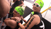 mgid:file:gsp:spike-assets:/images/vow_triathalon-1.png